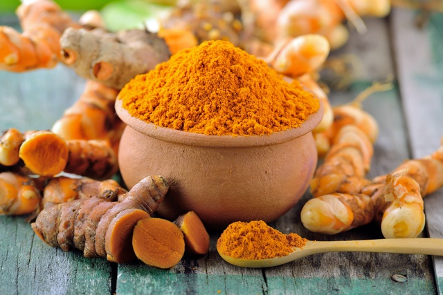 Natural Treatment For Lupus: Solving The Root Cause of Your Lupus